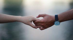 Незареєстрованих шлюбів  дедалі більше,  а дітей — ні...
