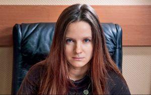 Справи Майдану: вимоги і контроль