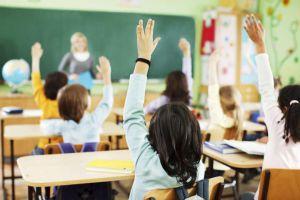 Київ: Не перетворити дитсадки і школи на бізнес