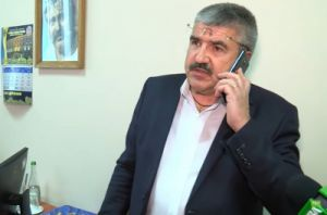 Ігор Добровольський: «Потрібно повертати довіру суспільства до митниці»