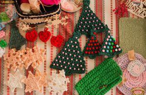 Дипломаты готовятся к рождественской ярмарке в Одессе