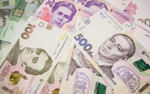 До місцевих бюджетів Закарпаття надійшло 4 млрд 312 млн грн податкових платежів