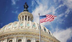Конгрессмены призвали не возвращать Россию в «Большую семерку»