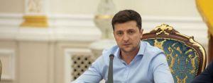 Силовики готуються до реінтеграції Донбасу