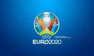 Футбол. Збірна України на телеекрані