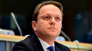 Европейские перспективы Украины