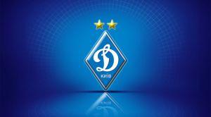 Футбол. Уперше за 16 років проведуть перші збори в Туреччині