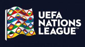 Попереду другий сезон Ліги націй