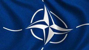 Действия России являются угрозой для НАТО