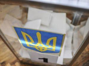 В Сарненском районе готовятся к выборам