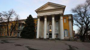 Кафедральный собор ПЦУ в Симферополе снова обворовали