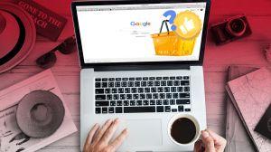 Що найчастіше шукають в Google українці?