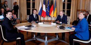 Росію закликають поважати взяті зобов'язання