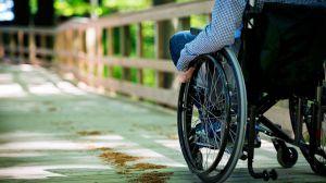 На Буковині турбуються про людей з обмеженими можливостями