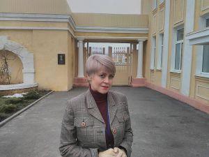 Бахмутський район: європейська брама Донбасу