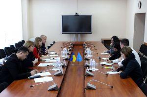 Місія ООН вивчає соціально-економічну ситуацію на Донбасі