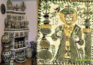 Косівська кераміка може стати спадщиною людства