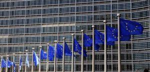 Лідери ЄС обговорюють клімат, Brexit та Мінські угоди