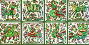 Косівську кераміку внесли до списку ЮНЕСКО