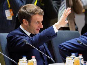 Лідери ЄС погодили продовження санкцій проти РФ