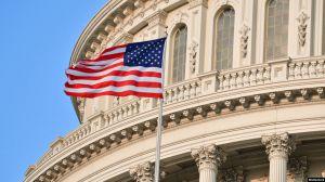 У США розглянуть законопроект, що засуджує переслідування вірян на окупованих Кремлем територіях
