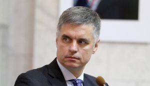 В Минске не договорились об обмене пленными