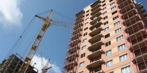 Киев готовит жилье атошникам