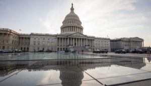У Конгресі США готують для Росії «пекельні санкції»