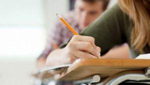 ВНО по математике в 2021 году будут сдавать и в колледжах