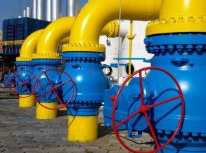 Газові переговори на фініші чи зайшли на наступне коло?