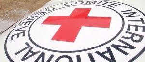 Про внесення змін до Закону України «Про попереднє ув'язнення» щодо забезпечення безперешкодного доступу представників Міжнародного Комітету Червоного Хреста до осіб, взятих під варту