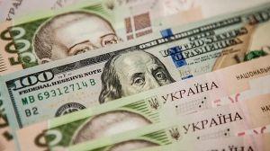 Товарообіг підприємств Чернігівської області з іноземними партнерами зростає