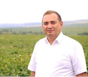Василь Козак: «Потрібно створювати райони, які забезпечать усім жителям рівні можливості для розвитку»