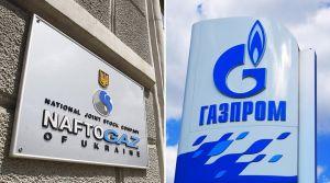 Переговори щодо транзиту газу на фінішній прямій