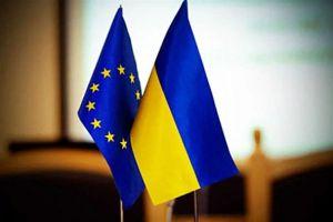 З думкою про членство в ЄС і НАТО, з вірою у краще майбутнє