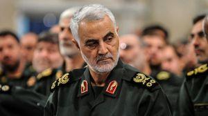 В Ірані обіцяють помститися за смерть генерала
