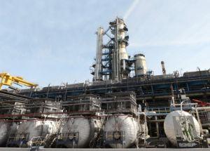 Без угоди Білорусі вистачить нафти до середини січня
