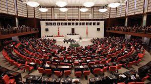 Туреччина vs Лівія: наслідки непередбачувані
