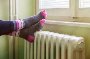 Влада Сумщини контролюватиме тепло