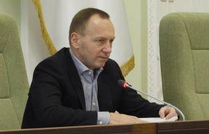 Завдання — утеплити сто будинків у Чернігові
