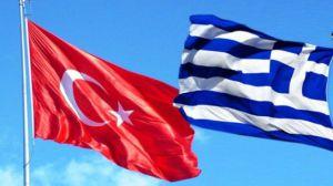 Дипломати Греції і Туреччини намагаються домовитися