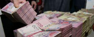 В Івано-Франківській області відшкодовано збитків на два мільйони