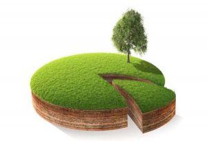 Продаж землі: готують грунт
