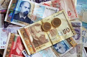 Громадянина України ошукали під час обміну валюти у Болгарії