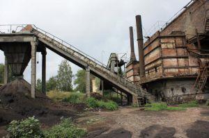 Семенівська громада просить собі завод