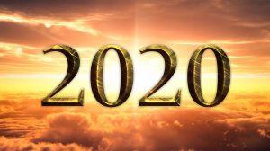 Будьте пильними: пишіть рік повністю!