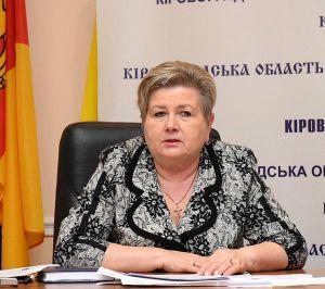 На Кіровоградщині за опалення в грудні заплатять менше