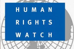 Порушуються права журналістів, пенсіонерів, кримських татар