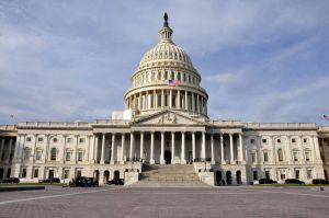 У Сенаті почнеться розгляд справи імпічменту президента США