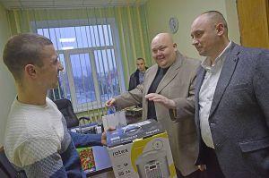 Еще год —  и Влад Лисовой остался бы без квартиры